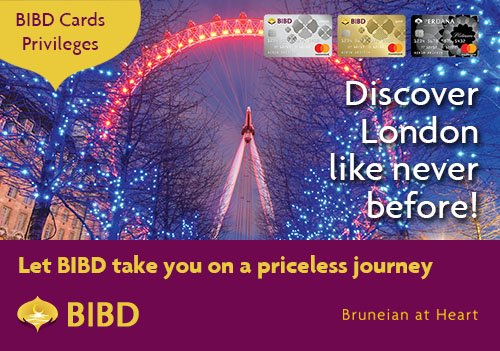 https://www.anakbrunei.org/wp-content/uploads/2018/08/Priceless-London-Reeda.jpg