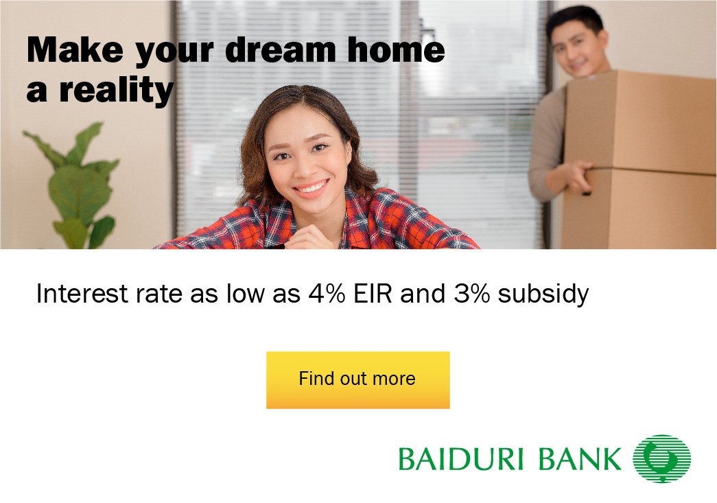 https://www.anakbrunei.org/wp-content/uploads/2018/09/Baiduri-Bank-Home-Loan-Adaptations_Anak-Brunei-FINAL.jpg