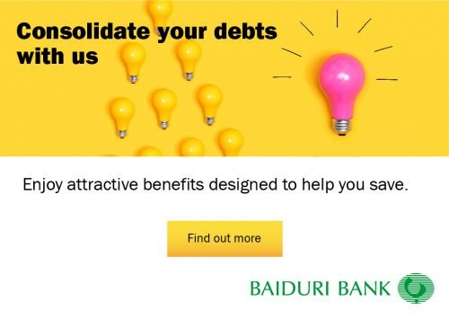 https://www.anakbrunei.org/wp-content/uploads/2018/10/Baiduri-Consolidation-Loan-Adaptations_Anak-Brunei-500x355.jpg