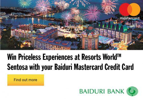 https://www.anakbrunei.org/wp-content/uploads/2018/10/Mastercard-Priceless-Experience-Adaptations_Anak-Brunei-500x351.jpg