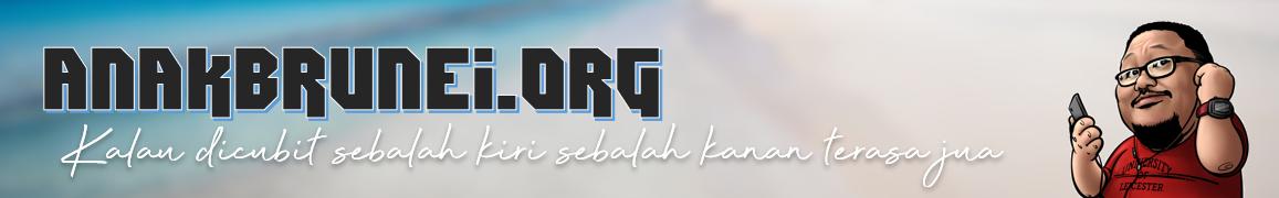 anakbrunei.org header image
