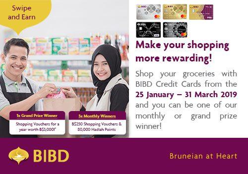 https://www.anakbrunei.org/wp-content/uploads/2019/01/Cards-Groceries-Reeda-1-500x351.jpg