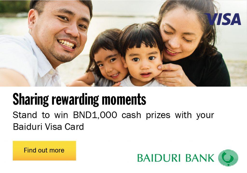 https://www.anakbrunei.org/wp-content/uploads/2019/01/VISA-Web-Banners_Anak-Brunei-1024x720.jpg
