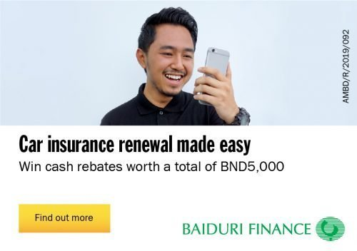 https://www.anakbrunei.org/wp-content/uploads/2019/02/BFB-Insurance-Renewal-Promotion-Aadaptations_Anak-Brunei-500x352.jpg