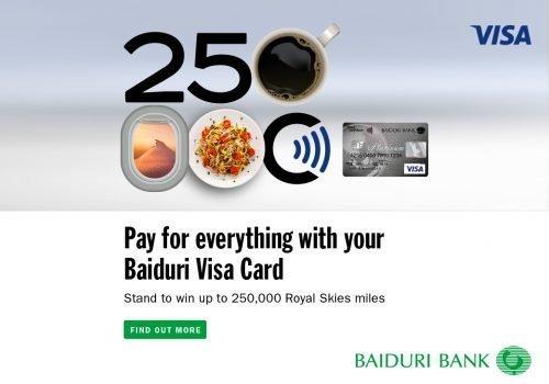 https://www.anakbrunei.org/wp-content/uploads/2019/04/08.-BB_Visa-Anak-brunei-500x350.jpg